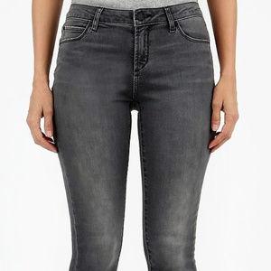 NWT Articles of Society Mya Skinny Jeans